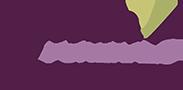 Sylvan Funerals Logo